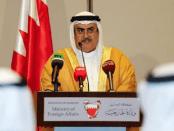 Al Khalifa