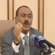 Ali Abdullah Saleh Yaman