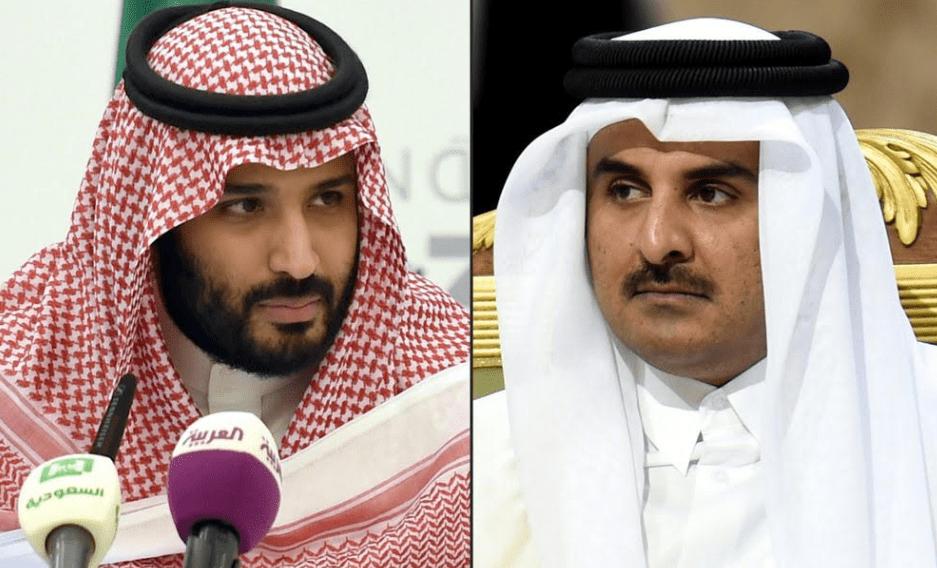 Analis: Qatar Bikin Saudi Pusing Tujuh Keliling