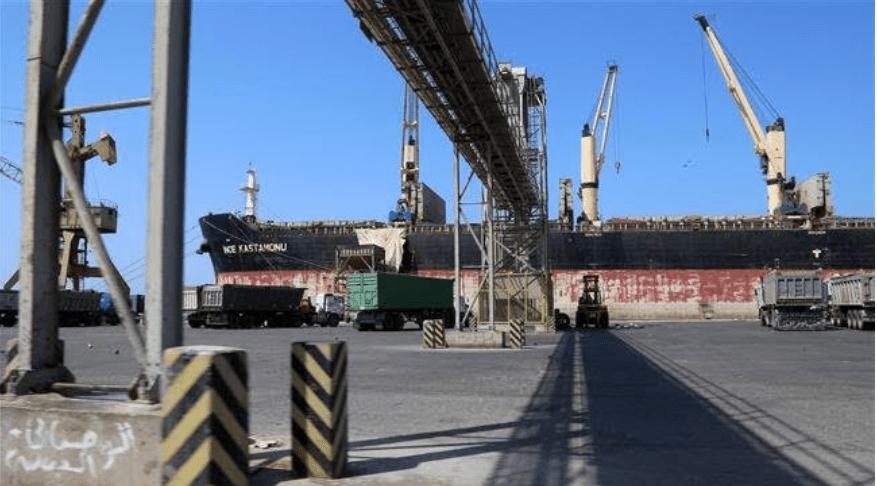 Houthi Tolak Tuntutan Hadi Serahkan Pelabuhan Hodeidah dan Bandara Sana'a