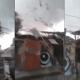 Puting Beliung Cirebon