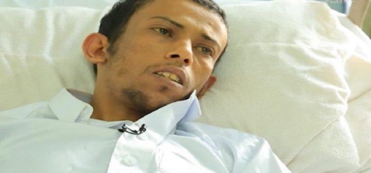 Saudi Tolak Tawaran Houthi untuk Selamatkan Tentaranya yang Sakit