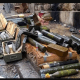 Terbongkar! Jejak Busuk Israel, AS dan Saudi Dukung Teroris di Suriah Selatan
