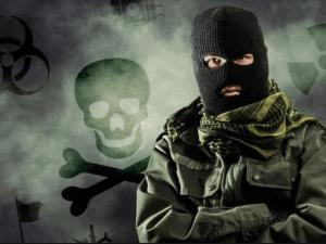 Polisi Tangkap DPO Teroris JAD Abu Hilwa di Temanggung