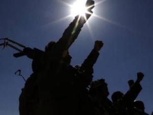 Pasukan Yaman Bunuh Seorang Perwira Saudi dan 5 Pengawalnya