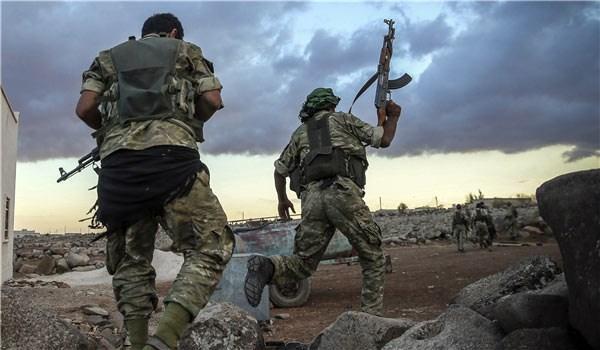 Pertempuran_di_Idlib