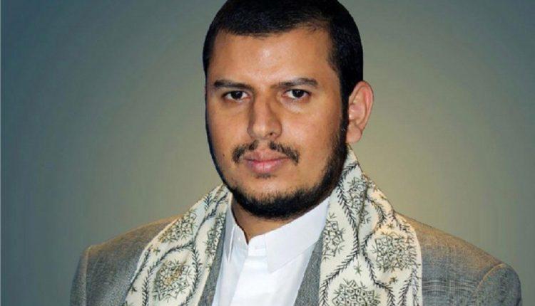 Abdulmalik Houthi: Yaman Miliki Tekhnologi Canggih yang Tak Dimiliki Saudi-UEA