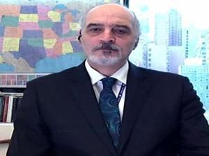 Suriah: AS dan Turki Tahu Dimana Keberadaan Al-Baghdadi