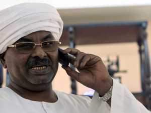 Kepala Intelijen Sudan Temui Direktur Mossad di Munich