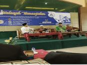 6 Point Deklarasi Forum DKM Se-DKI Jakarta Tolak Politisasi Masjid
