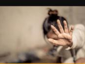 MEMALUKAN! Caleg Kader PKS di Sumbar Diduga Cabuli Anak Kandung Selama 14 Tahun