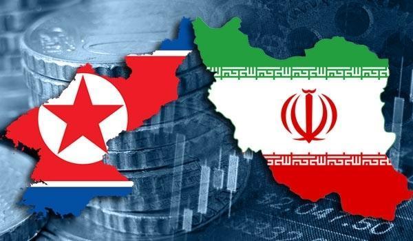 Korea Utara: Bangsa Iran Akan Menang Lawan AS