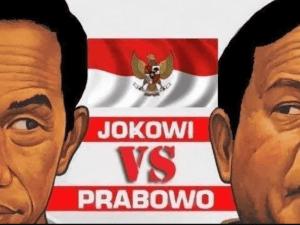 Yusuf Muhammad 'Jurus Mabuk Prabowo'