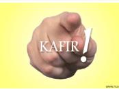 NU Tak Pakai Istilah Kafir Bagi Non-Muslim, Kiai Ma'ruf: Demi Kerukunan Bangsa