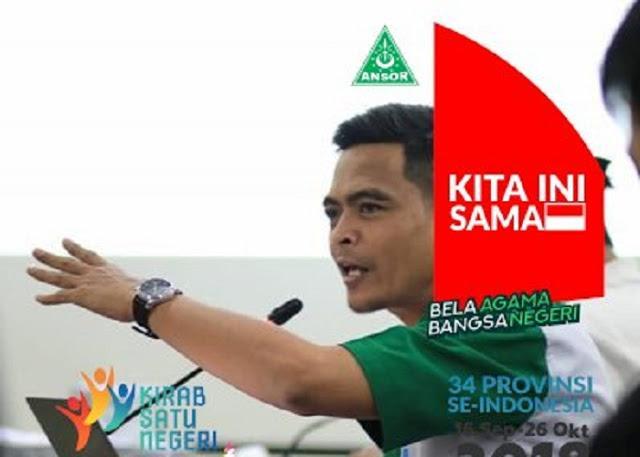 Mantan Wasekjen Gerindra Siap Bongkar Kelompok Radikal Pendukung Prabowo