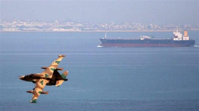 Iran ke DK PBB: Setiap Langkah Bermusuhan Israel akan Langsung Ditanggapi