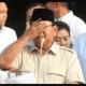 Rudi S. Kamri: Prabowo Sang Petarung yang Selalu Kalah