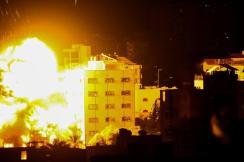 Gaza-15