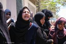 Gaza-4-1260x840