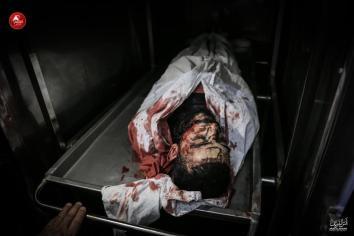 Gaza-6