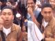 Pria Pengancam Jokowi