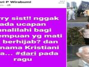 Hina Ani Yudhoyono