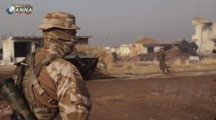 Jenderal_Suheil_Al-Hassan