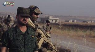 Komandan_Tiger_Forces