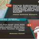 Budi Setiawan: Bualan Lucu Ala Ustad UFO