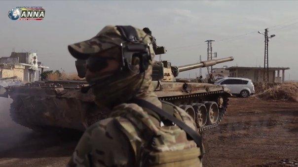 Pasukan_Khusus_Rusia
