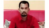 Saiful Huda EMS
