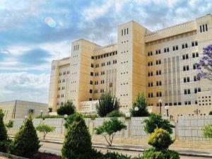 KTT Makkah