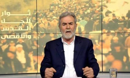 Ziad Nakhla