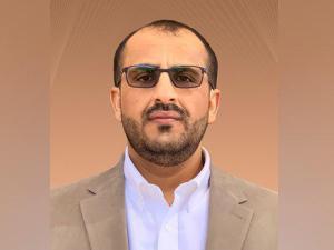 Mohammed Abdul Salam