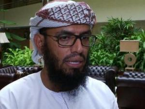 Sheikh Hani Ben Brik