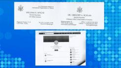 Dokumen_Agen_CIA