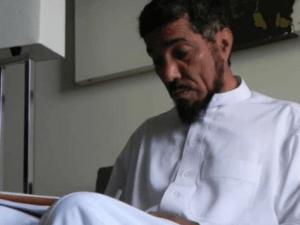Sheikh Awdah