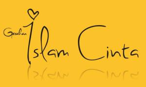 Gerakan Islam Cinta