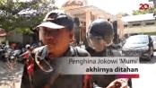 Hina Jokowi