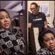 Nunung dan Suami Ditangkap karena Nyabu