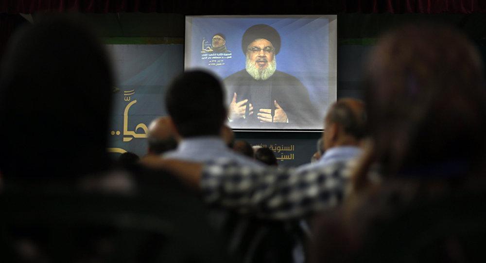 Sayed_Hassan_Nasrallah