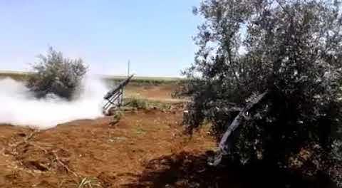 Video Viral Teroris