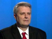 Stanislav Grospic