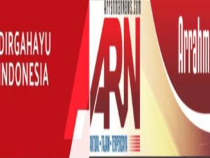 Arrahmahnews, Dirgahayu RI-74