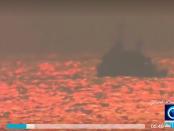 Hizbullah Rilis Video Serangan ke Kapal Israel dalam Perang 33 Hari