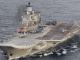 Kapal Kargo Rusia