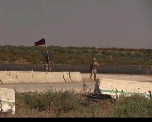 Militer_Rusia_Dekat_Pos_Pengamatan_Turki_di_Morek