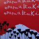 Papua Itu Kita