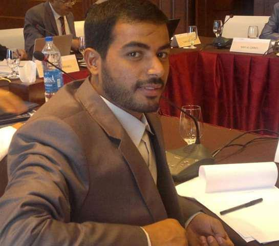 Saudi Bunuh Adik Kandung Pemimpin Houthi