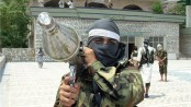 Teroris Al Qaeda Yaman